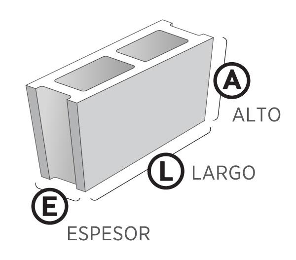 tablaestructural2